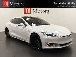 2016 Tesla Model S 90D for sale in ...