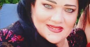 makeup artist accused of leaving area