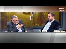 Tarihin Arka Odası - Asım Şengör ve Celal Şengör / 27 Eylül 2014 ...