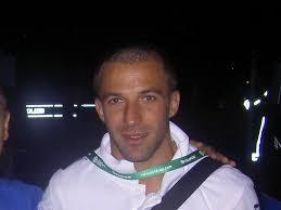 File:Alex Del Piero.jpg - Wikipedia