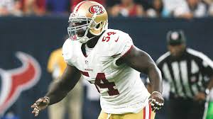 Nick Moody will cooperate in Aldon Smith case following failure to ...