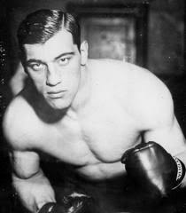 Primo Carnera - Home | Facebook