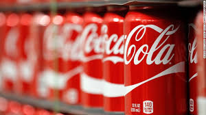 coca cola thinks americans are ready