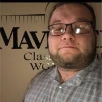 Nate Bellville - Scheduling Coordinator/Board Operator - Radio Results  Network   LinkedIn