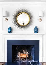 fireplace fireplace decor