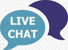 Online Chat LiveChat Chat Room Web Chat Customer Service, PNG, 935x688px, Online Chat, Android, Android Studio,