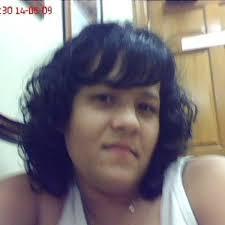 Sofia Cook (sofiacook) on Myspace