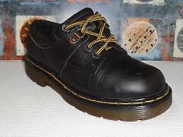 8933 oil tanned leather boots uk