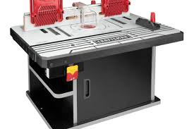 Best Router Table Bestcovery