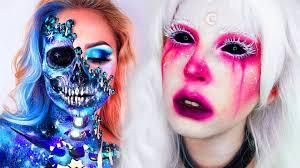 15 cool diy makeup ideas