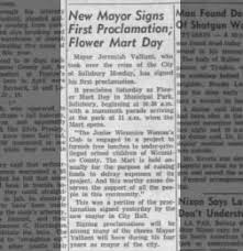 The Daily Times from Salisbury, Maryland on May 7, 1958 · 8