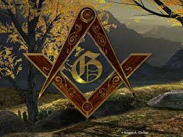 free masonic screensavers and wallpaper