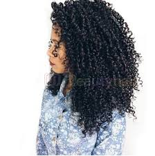 22inch 3b 3c curly full lace wigs