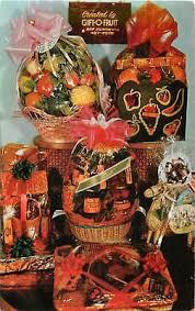 canada gift baskets canada gift