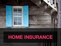 zashers united kingdom receive insurance quotes from top uk