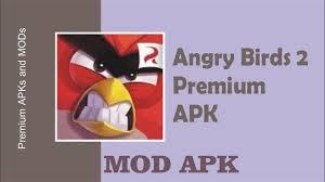 Angry Birds 2 Hack MOD APK 2.40.2 Anti Ban [ Angry Birds 2 MOD APK ...