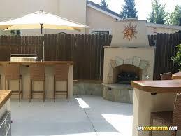 sacramento outdoor living spacegpt