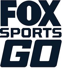 Fox Sports Go - Wikipedia