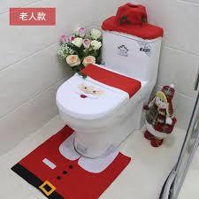 foot pad water tank cover paper towel