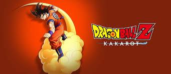 dragon ball z kakarot wallpapers top