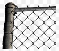 Free Transparent Metal Fence Png Images Page 1 Pngaaa Com