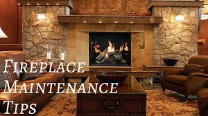 gas fireplace aspen fireplace patio