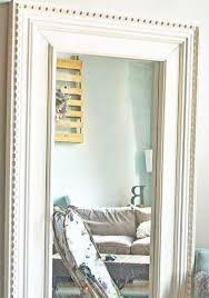 11 beautiful diy ikea mirrors s to