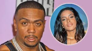 Timbaland Caught Up In Fresh Aaliyah Scandal Following R Kelly ...