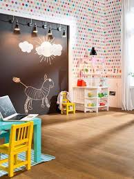 34 Smart Kids Room Ideas With Creative Chalkboard Homemydesign