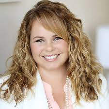Jennifer Cole - Keller Williams Athens 423.649.0090 - Real Estate ...
