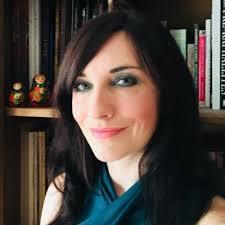 Michele Harrison Facebook, Twitter & MySpace on PeekYou