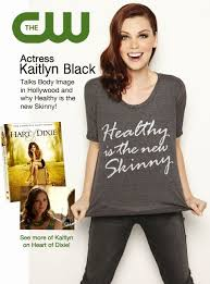 Kaitlyn Black Hart Of Dixie | Interview with Actress Kaitlyn Black ...