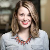 Felicia Anderson - Franchisee Advisor - Scissors & Scotch ...