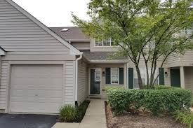 2235 waterleaf court apt 203