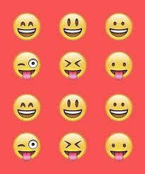 austinne boy emoji follow