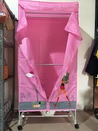 Máy sấy quần áo Nishu Công nghệ Hàn quốc