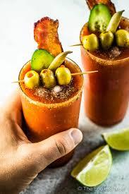 best caesar drink best