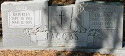 Essie Myrtle Jacobs (1930-1985) - Find A Grave Memorial