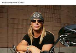 Bret Michaels brings music, quest for love to Toledo | Toledo Blade