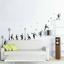 Absolutely Love His Wall Decal Travel Themed Bedroom Wall Decor Decals Dance Studio Decor