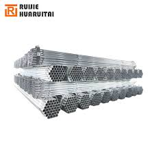 China Pipe Fence Supplies China Pipe Fence Supplies Manufacturers And Suppliers On Alibaba Com
