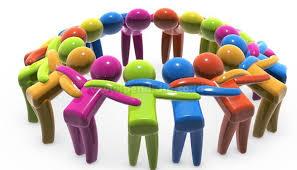 √ Pengertian Kelompok, Kelompok Sosial &Jenisnya (Lengkap)