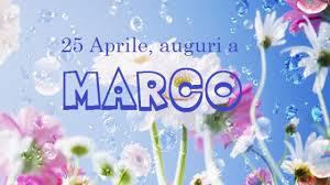 25 Aprile, San Marco: IMMAGINI, VIDEO e FRASI per gli auguri di ...