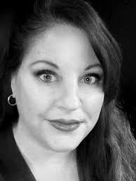 Dana Johnson | People on The Move - Portland Business Journal