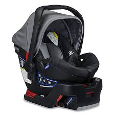 infant car seats 2020 best baby car seat