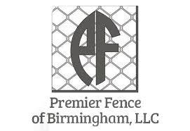 Residential Commercial Fence Company Warrior Al Premier Fence Of Birmingham Llc