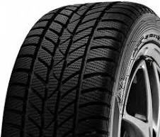 155/70  R13  WINTER I*CEPT RS W442  [75] T