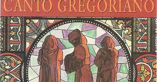 Gocce di note: 1 - LA MUSICA SACRA - IL CANTO GREGORIANO (Sacred music -  Gregorian chant) (Video di Giovanni Vianini)