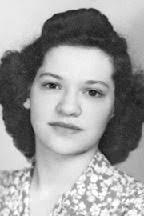Antoinette Smith Obituary - Tallmadge, Ohio   Legacy.com