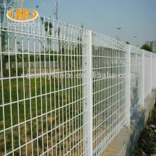 Eu Market Small Wire Fence Fence Panels Pvc Coated Wire Mesh Fence Garden Fencing China Supplier Buy Garden Fencing Small Vegetable Garden Fencing Eu Market Garden Fencing Product On Alibaba Com